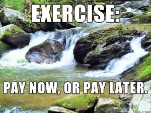 exercisememe