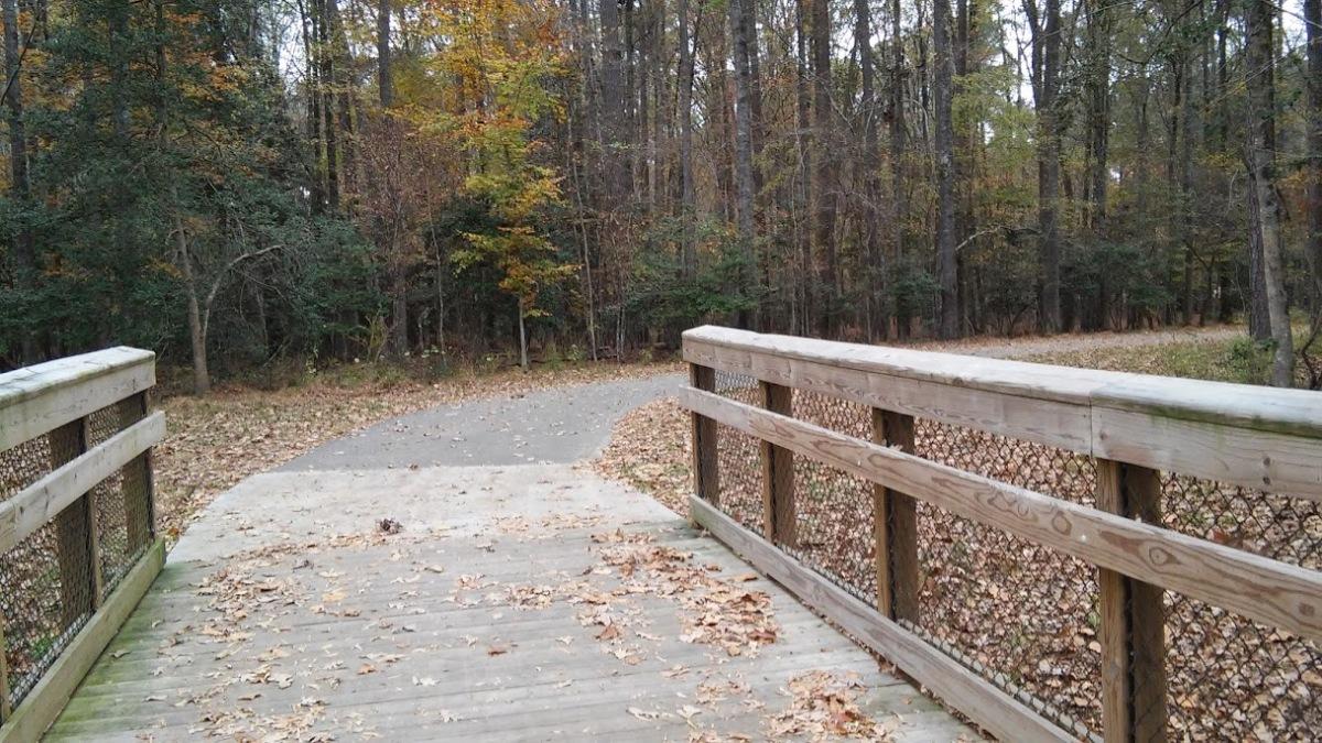 BridgeOnGreenway2