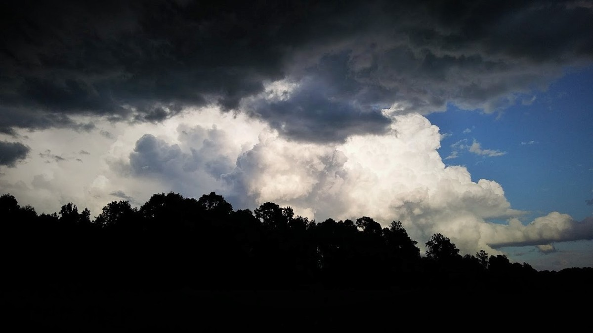 storm6 (2)